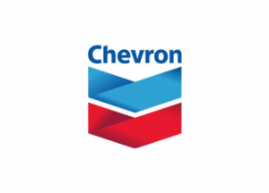 chevron-souvenirminiatur
